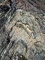 29560 Telgruc-sur-Mer, France - panoramio (4).jpg