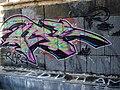 2993 - Catania - Graffiti - Foto Giovanni Dall'Orto, 5-July-2008.jpg