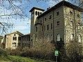29 Torre i fàbrica del Tint (Taradell).jpg