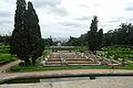 2 - Parque Independência (ou do Ipiranga).jpg