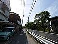 2 Chome Koshigoe, Kamakura-shi, Kanagawa-ken 248-0033, Japan - panoramio (7).jpg