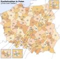 2 digit postcode poland deutsch.png