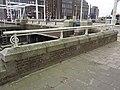 2e Parkhavenbrug - Rotterdam - Railing.jpg