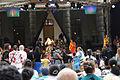 3003viki Teatr Lalek - Foto Barbara Maliszewska.jpg