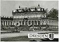 30396-Dresden-1983-Zwinger Hof und Mathematisch physikalischer Salon-Brück & Sohn Kunstverlag.jpg