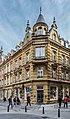 30 Rue des Capucins in Luxembourg City 02.jpg