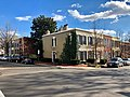 30th Street NW, Georgetown, Washington, DC (45884109674).jpg