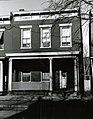 310 West Clay Street (16783702241).jpg
