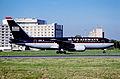 316cm - US Airways Boeing 767-201ER, N648US@CDG,6.9.2004 - Flickr - Aero Icarus.jpg