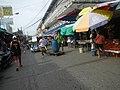 3179Baliuag, Bulacan Proper 30.jpg