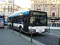 3180 STCP - Flickr - antoniovera1.jpg