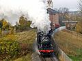 3442 THE GREAT MARQUESS East Lancashire Railway (2).jpg