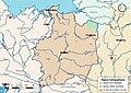 35-Régions hydro.jpg