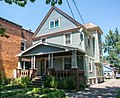 3506 Archwood - Archwood Avenue Historic District.jpg