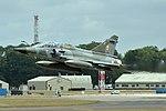 356 Dassault Mirage 2000N FAF (19246475444).jpg