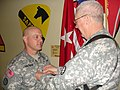 35th Engineer Brigade Soldier promoted DVIDS66126.jpg