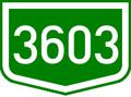 3603-as tábla.PNG
