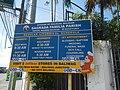 3653Tangos, Santo Niño, San Roque Hinukay, Baliuag, Bulacan 42.jpg