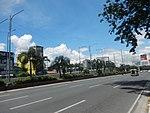 3720NAIA Expressway NAIA Road, Pasay Parañaque City 26.jpg