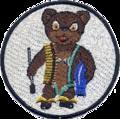 373d Bombardment Squadron - Emblem.png