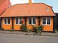 3740 Svaneke, Denmark - panoramio (16).jpg