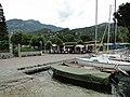 38069 Torbole TN, Italy - panoramio (36).jpg