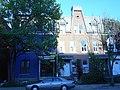 3950-3954, rue Saint-Jacques - 01.jpg