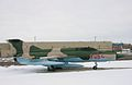 3964 MiG-21bis Hungarian Air Force (3254042598).jpg