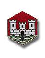 39th Engr Gp crest.jpg