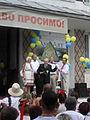 3rd Muravskiy festival-07.jpg