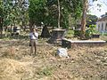 4-In the midst of tombs-Premnath.jpg