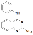 4-anilino-2-metylochinazolina 1.png