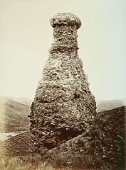 40. The Devils War Club, Witch Rocks, W.P.R.R.jpg