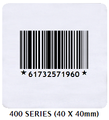 400 Series Dummy Barcode Label (from Easitag Pty Ltd).png