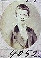 4052D - 01, Acervo do Museu Paulista da USP.jpg