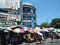409Redemptorist road Roxas Boulevard Baclaran 13.jpg