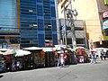 409Redemptorist road Roxas Boulevard Baclaran 36.jpg