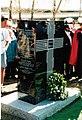 409px-HolodomorCalgary Canadá.jpg