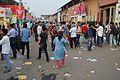 40th International Kolkata Book Fair - Milan Mela Complex - Kolkata 2016-02-02 0593.JPG