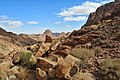 41 Burial Mound and Oryx Trail - Magnificent Views - panoramio.jpg