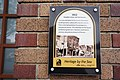 422 First Avenue Ladysmith BC - Traveller's Hotel plaque.jpg