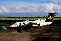 427aa - Island Air DHC-8-103 Dash 8; N809WP@ITO;03.10.2006 (4950113304).jpg