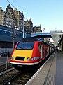 43309 Edinburgh Waverley to London Kings Cross 1E07 (34615611305).jpg