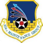 434 Maintenance Gp emblem.png