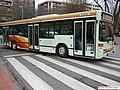 43 CID - Flickr - antoniovera1.jpg