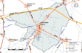 45-Corbeilles-Routes.png