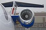 45 (R) Squadron, Embraer Phenom 100 MOD 45164820.jpg