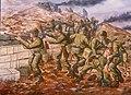 45th infantry.jpg
