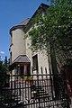 46-101-0171 Lviv SAM 9103.jpg