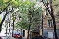46-101-0439 Lviv Efremova 8 001.jpg